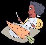 minority-carrot.jpg