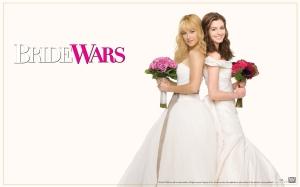 bridewars1
