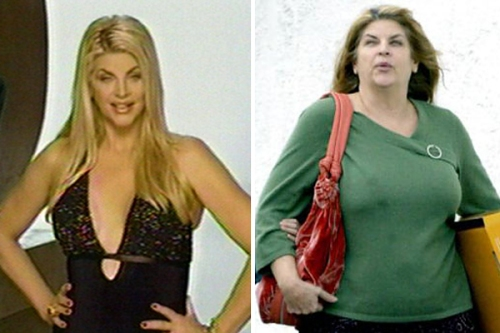 kirstie-alley-skinny-and-fat1